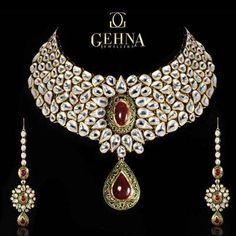 http://clothingandjewellery.blogspot.in/2013/07/beautiful-kundan-bridal-jewellery-from_24.html