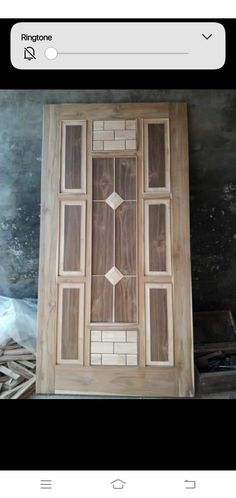 Grill Door Design, Wooden Main Door Design, Bedroom False Ceiling Design, Room Door Design, Entry Way Design, Room Doors, Wooden Doors, Glass Design, Glass Door