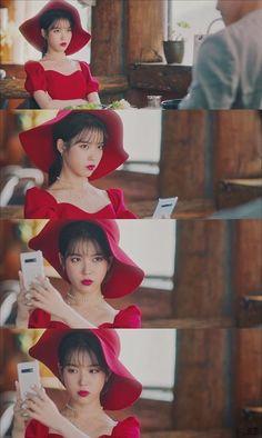 Korean Drama Best, Korean Drama Movies, Korean Actors, Ailee, Best Dramas, Cute Memes, Korean Artist, Pretty Wallpapers, Little Sisters