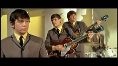 The Animals - House of the Rising Sun 1964 Awesome! The Animals, Andy Williams, 60s Music, Music Songs, Weird Music, Lorde, Newcastle, Green Day, Dean Martin