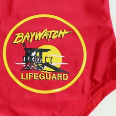 American BAYWATCH One Piece Swimsuit Women Suit Bather | Outfitter Style Two Piece Swimsuits, Women Swimsuits, One Piece Swimsuit, Suits For Women, Sexy Women, Cheap Suits, Baywatch, Plus Size Swimwear, Bathing Suits