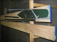 How to build a traditional canoe paddle Canoe Camping, Building Drawing, Wood Boats, Boat Stuff, Kayaks, Canoeing, Boat Plans, Drawing Tools, Wood Working