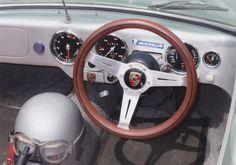 http://www.autoscout24.ch/de/d/porsche-550-cabriolet-oldtimer?allmakes=1