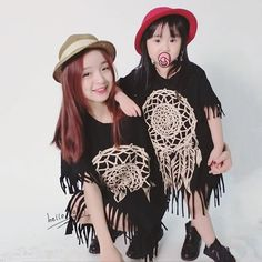 Matching Mother & Daughter Outfits!  Get 10% Discount + Free Shipping to the USA!  Use Promo Code: FirstMatched  Link in the bio!  #matching #bestfriends #love #ouftits #couples #mother #father #dad #mom #daughter #son #twins #sisters #brothers #relationship #iloveu #free #shipping #promo #code #discount #friends #4ever #newmarried #valentine #engagement #gift #baby #summer #wedding