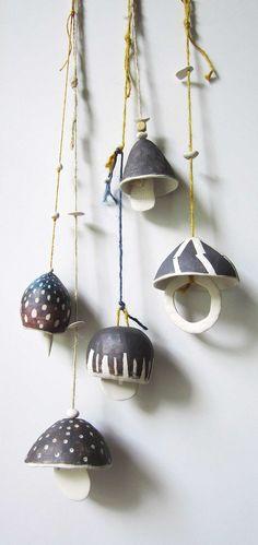 Yen Yen Lo Ceramic Art Melbourne