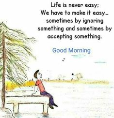 Good Morning Wishes Quotes, Morning Greetings Quotes, Good Morning Messages, Good Morning Images, Night Wishes, Night Quotes, Meaningful Love Quotes, Cute Quotes, Inspirational Quotes