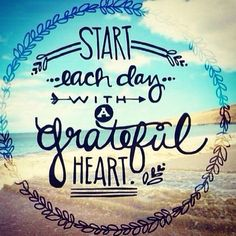 Grateful it is almost Fri morning! #inspiration #inspirationalquotes #eachdayisanewday #beautiful #loveyourself
