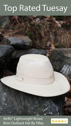 ac294236532a0 10 Best Tilley hats images in 2018 | Tilley hats, Raffia hat, Sun ...