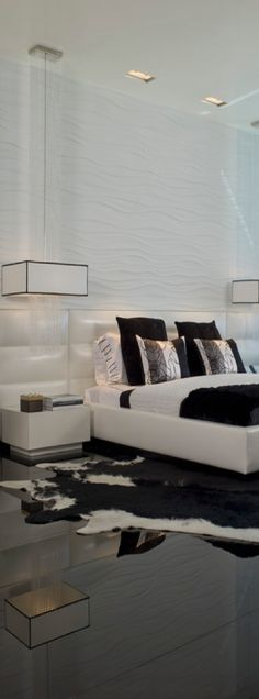 Nieto Design Group♥✤