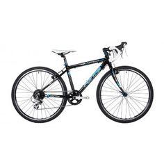 """Formeula Road 24"""" Bike"""