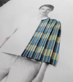 Fashion sketchbook textiles art portfolio 47 new Ideas – fashion portfolio ideas Fashion Collage, Fashion Art, Editorial Fashion, Trendy Fashion, Fashion Models, Fashion Outfits, Couture Fashion, Stylish Outfits, Retro Fashion