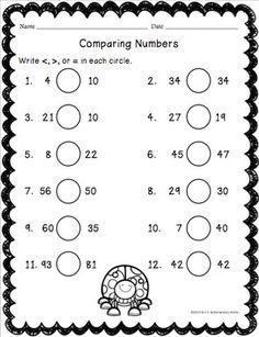 matematica1.com secuencias-graficas-seriaciones