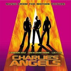 Charlies Angels: Music from the Motion Picture ~ Various Artists, http://www.amazon.com/dp/B00004ZDO9/ref=cm_sw_r_pi_dp_aCUOrb1TZWE61