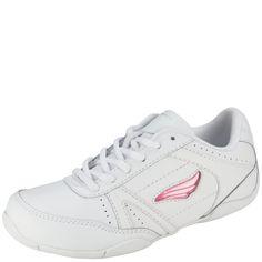 d5a192613b Cheerleading Shoes at Walmart Cheerleading Shoes
