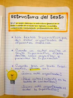 Common Core in the Dual Language Classroom