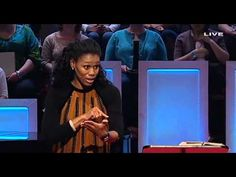 The Enemy is Afraid of You Ministry Ideas, Women's Ministry, Christian Women, Christian Living, Christian Comedians, Priscilla Shirer, Abba Father, Gift From Heaven, Prayer For You