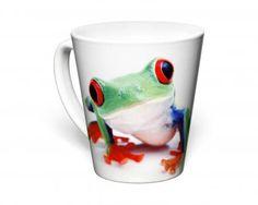 Mugs : Latte Duraglaze PhotoMug Plastic Mugs, Plastic Glass, Branded Mugs, Latte Mugs, China Mugs, Ceramic Mugs, Corporate Gifts, Earthenware, Personalized Gifts