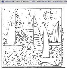 Modèles Karla Gerard:: 3 image de chouettes par mooseriver - Photobucket 5736   coloriage à imprimer