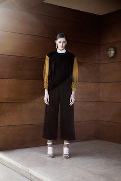 ATU Body Couture FW14-15