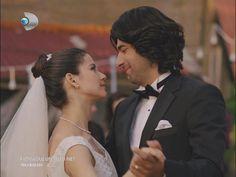 فاطمة Rose Turkish