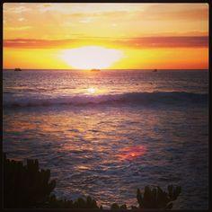 My Honeymoon Spot>>> Kona, Hawaii #Sephora #Travel #Vacation