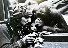 nature-photographer-behind-scenes-animals-29