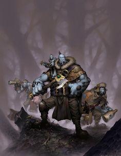 http://fc02.deviantart.net/fs70/f/2011/093/8/8/hordes__trollkin_scouts_by_jayaxer-d3d5otj.jpg