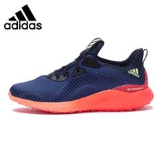 115.49$  Buy now - http://ali0gb.worldwells.pw/go.php?t=32754734513 - Original New Arrival  Adidas alphabounce w Women's  Running Shoes Sneakers  115.49$