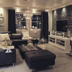 luxury living room furniture. Love This Living Room. Cozy And Stylish(Diy Furniture Couch) Luxury Room R