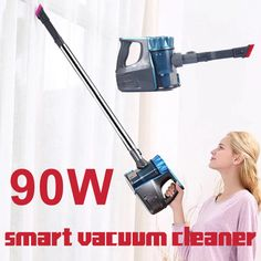 Hand Push Sweeper Cordless Vacuum Cleaner 2 in 1 8000 Pa Cleaning Tool Suction Creative Bedroom Livingoom Household Aspirateur  #vacuumcleaner #vacuum  #dustmites #clean #hydrocleaner #robotaquaid #dustmite  #cleaningservice #nanosilver #housecleaning #nanosilvertechnology #watervacuum #cleaningrumah #dustmitecleaning #apartmentcleaning #cleaningservices #forsale #bhfyp #aliexpress #freeshipping #hotdeals #home #cleaners