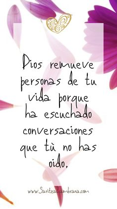 Vie Positive, Positive Phrases, Motivational Phrases, Positive Mind, Positive Thoughts, Positive Quotes, Spanish Inspirational Quotes, Great Quotes, Wisdom Quotes