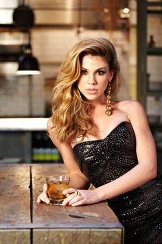 kate mansi marriedkate mansi wikipedia, kate mansi, kate mansi married, kate mansi instagram, kate mansi net worth, kate mansi husband, kate mansi leaving days, kate mansi boyfriend, kate mansi twitter, kate mansi bio, kate mansi pregnant, kate mansi and billy flynn, kate mansi feet, kate mansi measurements, kate mansi surgery, kate mansi and rob wilson, kate mansi last episode, kate mansi leaving dool, kate mansi last air date, kate mansi how i met your mother
