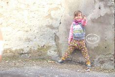 http://muckelie.blogspot.ch/