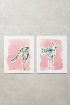 Shop the Chromatic Leopard Print  and more Anthropologie at Anthropologie today. Read customer reviews, discover product details and more.