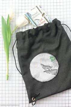 Stofftasche, Stoffbeutel, Tasche, bag, tote, marketbag, nähen, sew, Geschenk, gift, present, Plastik vermeiden, no plastik, Stoff, fabric, cloth, Baumwolle, avoid plastic, Turnbeutel