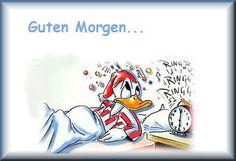 morgääään - http://guten-morgen-bilder.de/bilder/morgaeaeaeaen-63/