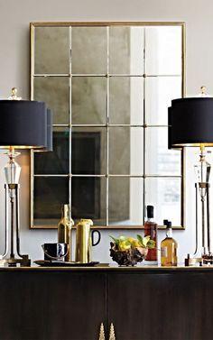 Nazwa:  10-home-décor-with-mirrors.jpg Wyświetleń: 142 Rozmiar:  91,2 KB