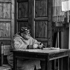 Photo by © Pepe González Arenas