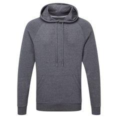 Férfi kapucnis felső - PatentDuo most Ft-ért - Yoga Bazaar Yoga Wear, Pulls, Hoodies, Sweaters, Fashion, Dress Attire, Hoodie Sweatshirts, Human Height, Moda
