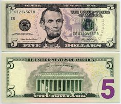 Ladder Notes 2006 5 Federal Reserve Ladder Note  Zero To Seven
