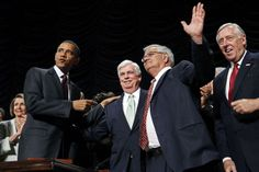 Banking Under Dodd-Frank Takes Shape With Volcker-Rule Approval.(December 11th 2013)