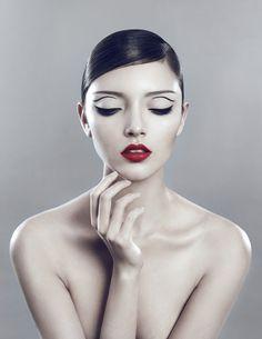 Elsa Andrade  - Elle Vietnã