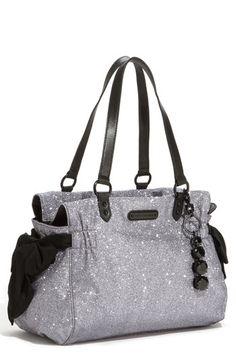 My next Juicy purse<3