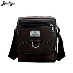 1400 Best Men s Bags images  fce1943177d62