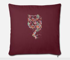 funny girl cat shirt design cat flowers 2020 Throw Pillow Cover x Shirt Design For Girls, Throw Pillow Covers, Throw Pillows, Cat Flowers, Cat Shirts, Girl Humor, Funny Cats, Shirt Designs, Colours