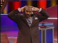 You Kissed Your What? - Family Feud