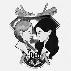"""007 - 19