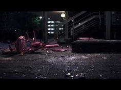 L'immeuble délire / Scrabble délire - YouTube