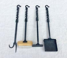 Fix It Sticks Original T-Handle Tool with Mounting Bracket