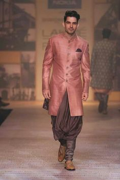 8fcd079279 Kurta Mens Sherwani, Wedding Sherwani, Black Blazers, Groom Dress,  Fanfiction, Winter